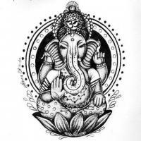 Индвидуальная астрологическая консультация по индийской системе.