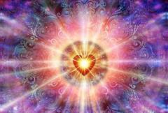 Звуковая мандала - Голос Сердца