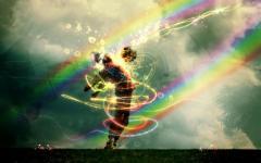 Динамическая медитация ACTIVITI