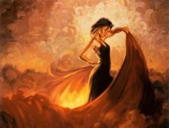 ЙОГА И ЭНЕРГЕТИЧЕСКИЕ ПРАКТИКИ | ОНЛАЙН