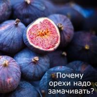 ОСЕННИЙ СМУЗИ МАРАФОН ОНЛАЙН | 2 НОЯБРЯ