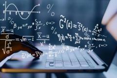Репетитор математика, MS Office, экономика, статистика, финансы, управление персоналом.
